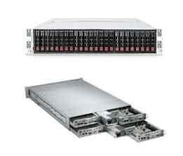 A+ Server 2122TG-HTRF