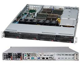 A+ Server 1022G-URF